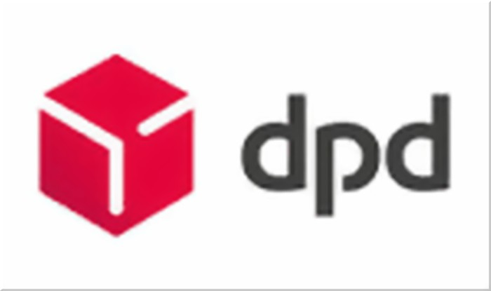 dpd-medium-large.jpg